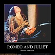 92 best images about Romeo & Juliet on Pinterest | William ...