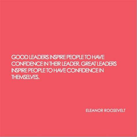 inspirational quotes icon leadership