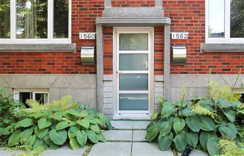 Different Types Of Glass That Front Doors Can Feature