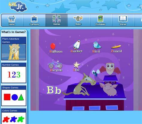 free preschool disney for and toddler education 631 | kol.jr