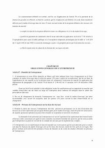 exemple lettre non restitution caution With restitution caution location meublee