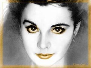 Vivien Leigh - Vivien Leigh Wallpaper (3784235) - Fanpop
