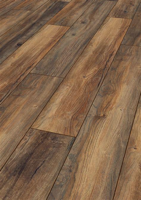 kronotex villa harbour oak aa floors toronto