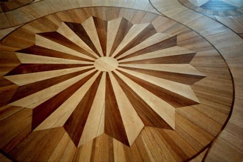 Home Design Flooring by Inspiring Flooring Design For Your New Home Buildipedia