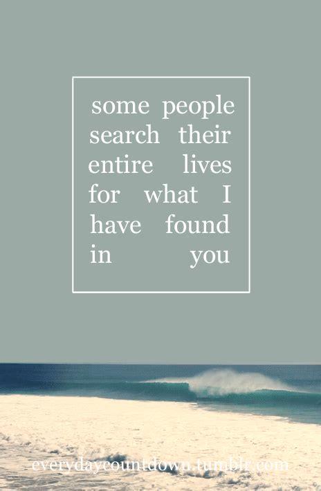 true love quote gif tumblr