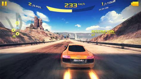 jeux de cuisine gratuit sur jeux info pin jeux de voiture tuning gratuit sur jeu info on