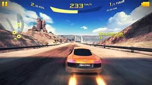 Jeux De Voiture 2015 : jeux de voiture gratuit youtube ~ Maxctalentgroup.com Avis de Voitures