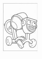 Constructor Baumeister Byggmester Byggemand Construtor Websincloud Tegning Bricoleur Tegninger Bouwer Fargeleggingsark Barn Kleurplaten Skrive Fargelegging Utskriftsvirksomhet sketch template