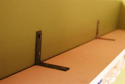 how to secure bookcase to wall furniture anchor option products and statistics