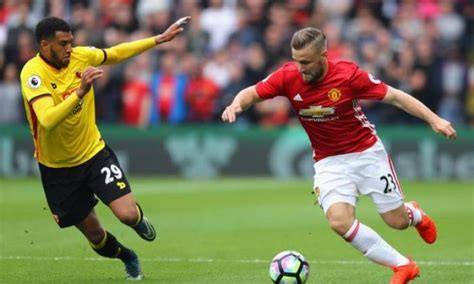 Manchester United FC team news: Predicted XI to face Hull ...