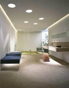 applique murale salle de bain avec beautiful applique With carrelage adhesif salle de bain avec plafonnier led cuisine