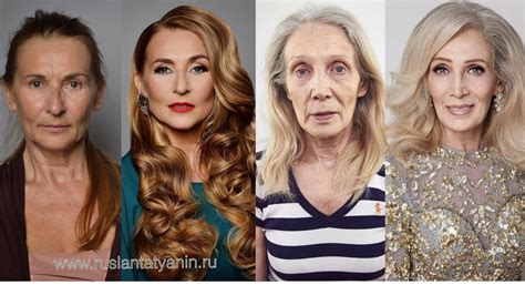 amazing total  makeovers   makeup
