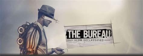 the bureau xcom declassified wiki user pseudobread the bureau xcom declassified
