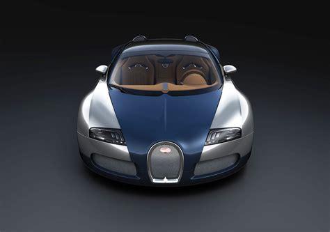 Bugatti Veyron Car Pictures Images Gaddidekhocom