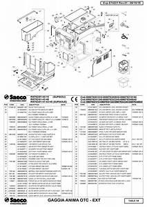 File Anima Prestige Parts Diagram Pdf