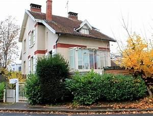 Cash Piscine Chalon Sur Saône : vente maison de ville 4 pi ces chalon sur saone 71100 ~ Dailycaller-alerts.com Idées de Décoration