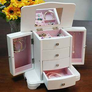 Popular Gift Items for Marriage-Buy Cheap Gift Items for ...