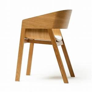 Tonne Aus Holz : merano 400 r sessel ton aus holz mit gepolstertem sitz sediarreda ~ Watch28wear.com Haus und Dekorationen