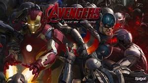 Avengers Age Of Ultron : batb avengers special scarlet witch robs best buy the koalition ~ Medecine-chirurgie-esthetiques.com Avis de Voitures