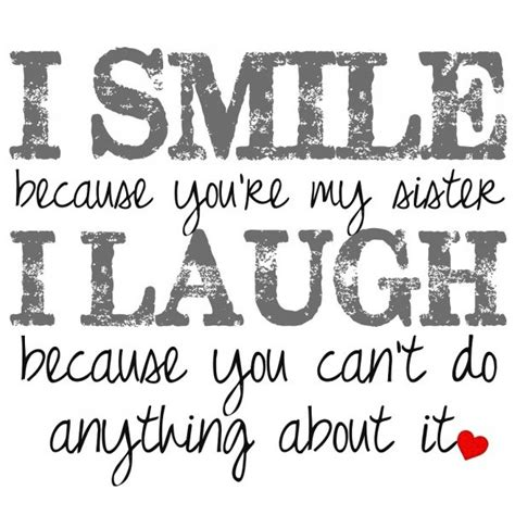 Beautiful Quotes About Sisters Quotesgram. Confidence Motivational Quotes. Nice Humor Quotes. Instagram Header Quotes. Famous Quotes Virgil. Quotes About Strength Of Relationship. Best Friend Quotes Dance. Confidence Overconfidence Quotes. Christian Quotes Easter