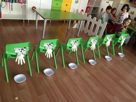 farm games preschool bing images preschool activities