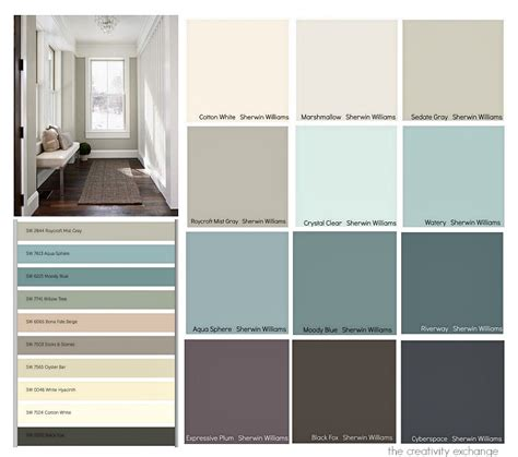 lovely popular wall colors 1 popular paint colors 2015