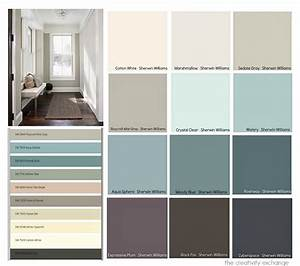 Contemporary home design bath and kitchen remoldling new for Current interior paint colors