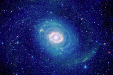 galaxies  big babies