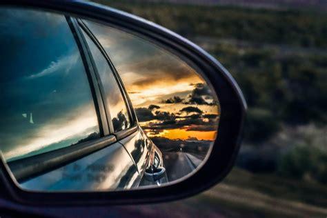 images landscape creative light sky car