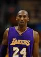 Kobe Bryant: high school footage of Lakers star | Time