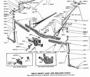 1950 51 Ford 8n Tractor Wiring Diagrams : ford tractor hydraulic diagram ford 860 hydraulic fluid ~ A.2002-acura-tl-radio.info Haus und Dekorationen