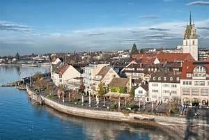 Jobs In Friedrichshafen : premium messehostessen aus friedrichshafen blank biehl ~ Eleganceandgraceweddings.com Haus und Dekorationen