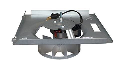nutone s0503b000 bathroom fan motor assembly new ebay