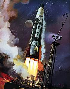 atlas_rocket_1959_00.jpg