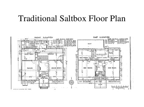inspiration colonial saltbox house plans home building plans