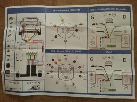 branchement faisceau attelage berlingo 3 branchement faisceau attelege c3 picasso c3 picasso citro 235 n forum marques