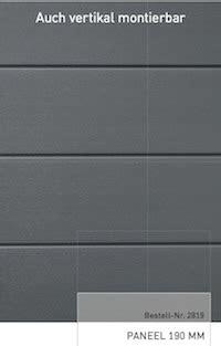 keralit fassadenplatten kunststoff