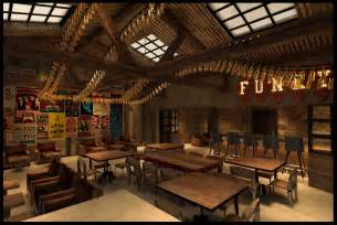 funky kitchen ideas news funky buddha to open restaurant inside brewery