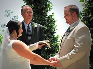 the complete traditional christian wedding ceremony guide With traditional christian wedding ceremony
