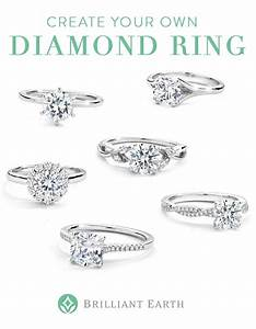 965 best images about classic wedding style on pinterest With create your own wedding ring online free