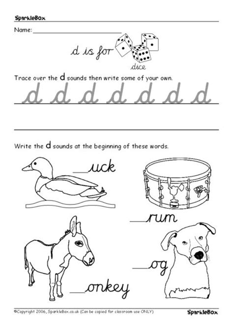 letter formation worksheets   cursive