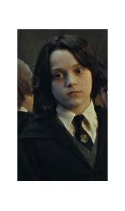 Obraz - Snape1.jpg   Harry Potter Wiki   FANDOM powered by ...