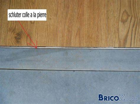 comment utiliser le curcuma en poudre en cuisine joint entre plinthe et carrelage 28 images joint