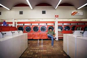 10 Laundromat Etiquette Rules HowStuffWorks