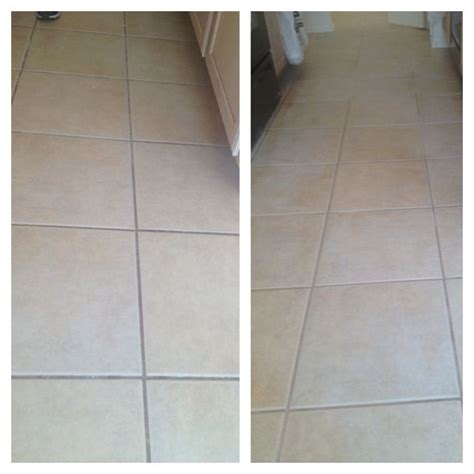 25 best ideas about tile grout cleaner on