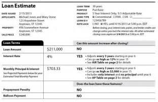 Refinance Estimate by Cape Cod Estate Archives Page 2 Of 5