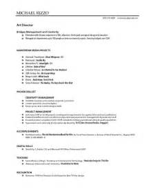 new trends in resumes current resume 052610 pdfsr