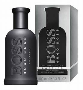 Hugo Hugo Boss : boss bottled collector 39 s edition hugo boss cologne a fragrance for men 2014 ~ Sanjose-hotels-ca.com Haus und Dekorationen