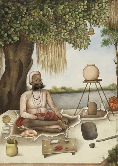 Caste Unsplash 1080