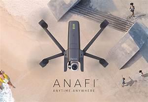 Test Drohnen Mit Kamera 2018 : parrot anafi drohnen kamera saust mit 4k und hdr durch ~ Kayakingforconservation.com Haus und Dekorationen